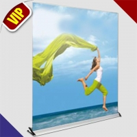 roll-up-gigant-200x200-sm1