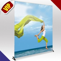 roll-up-gigant-200x200-sm